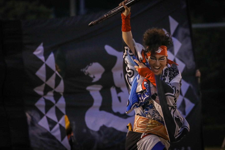 haku2019saiseihigashimura-19.jpg