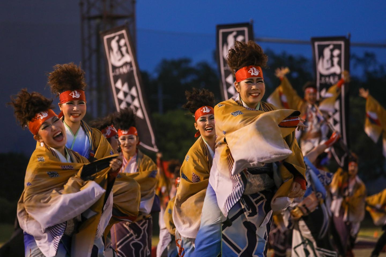 haku2019saiseihigashimura-20.jpg