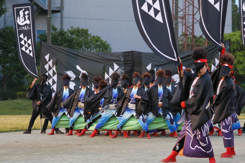 haku2019saiseihigashimura-3.jpg