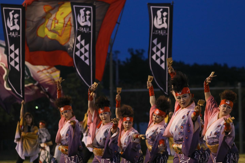 haku2019saiseihigashimura-36.jpg