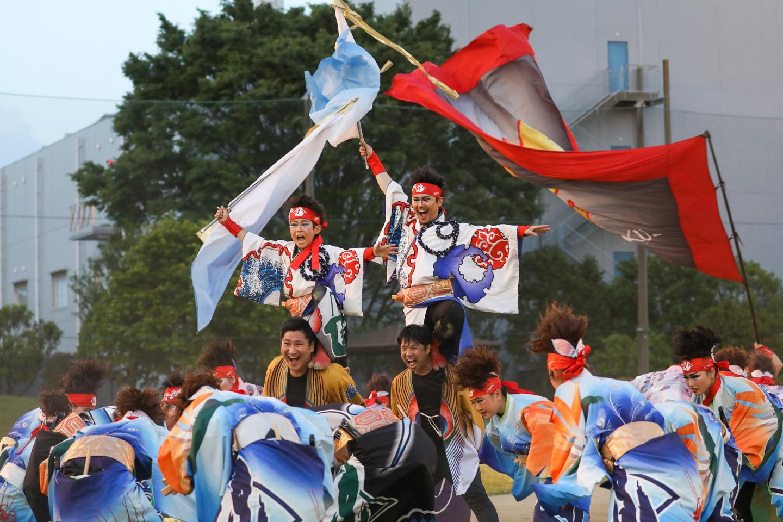 haku2019saiseihigashimura-8.jpg