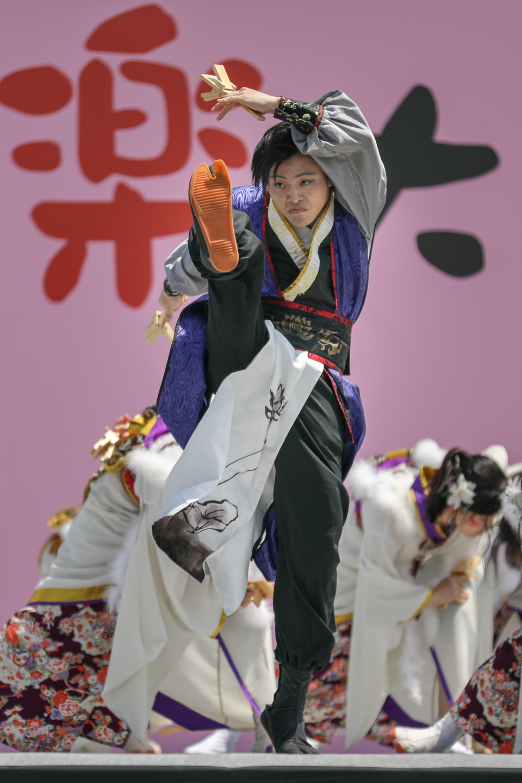 hyakumono2019kawasakiraku-1.jpg