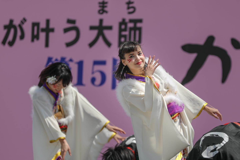 hyakumono2019kawasakiraku-10.jpg
