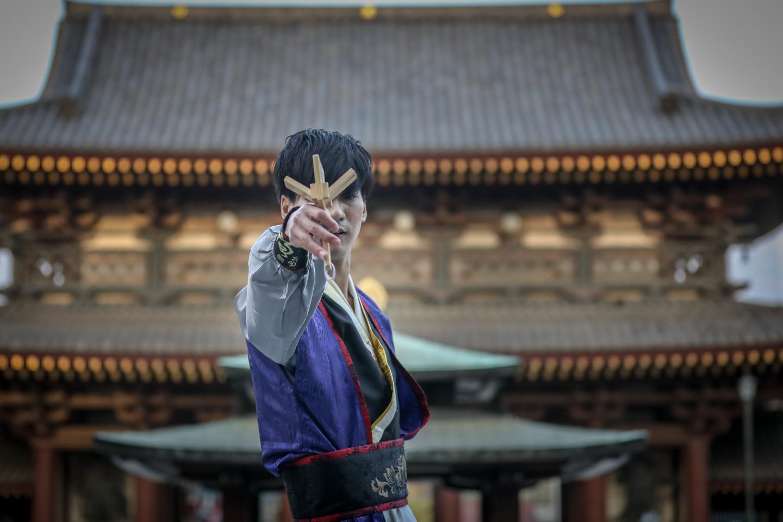 hyakumono2019kawasakiraku-13.jpg