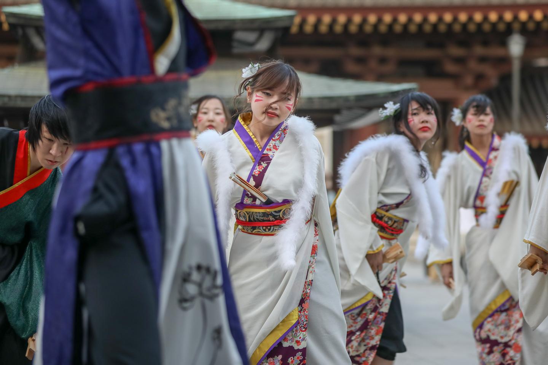 hyakumono2019kawasakiraku-14.jpg