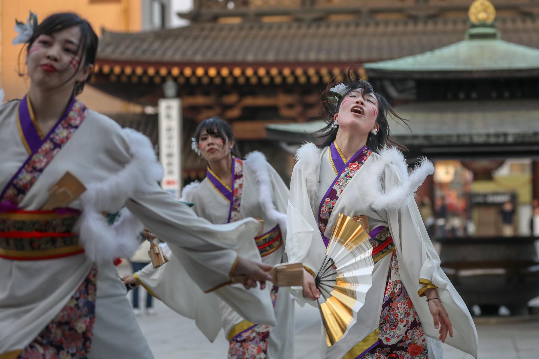 hyakumono2019kawasakiraku-18.jpg