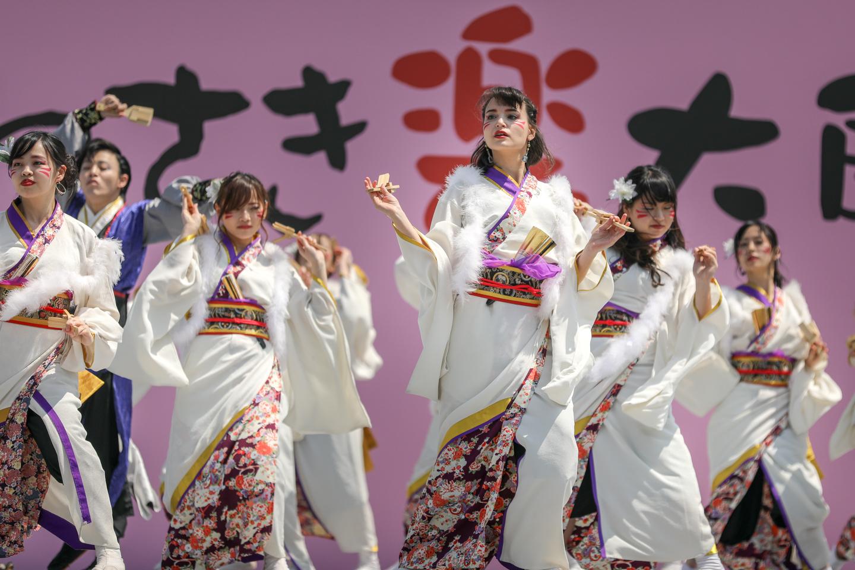 hyakumono2019kawasakiraku-4.jpg