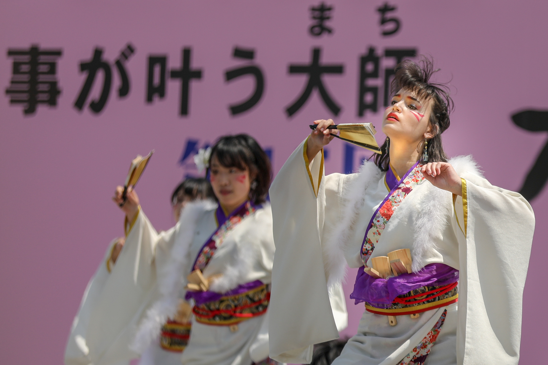 hyakumono2019kawasakiraku-6.jpg