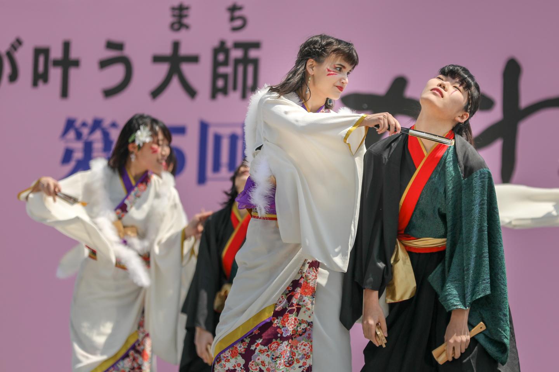 hyakumono2019kawasakiraku-7.jpg