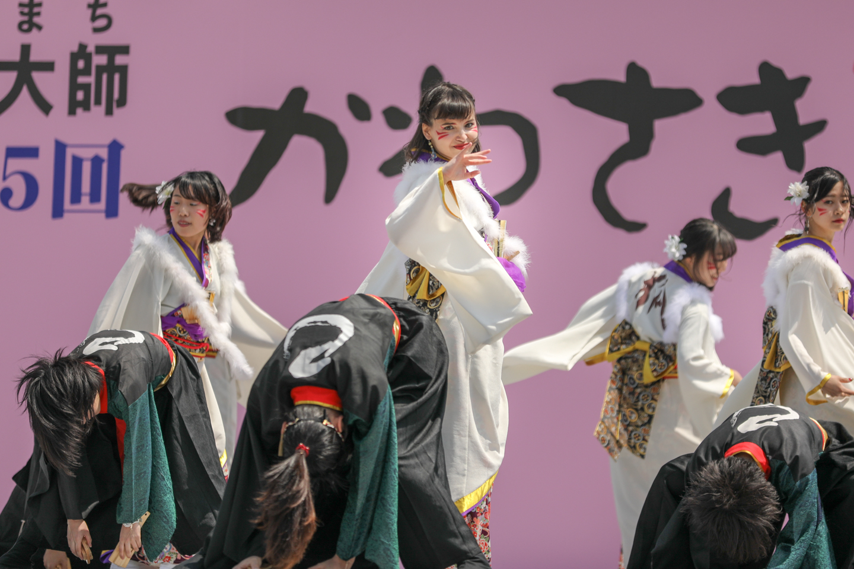 hyakumono2019kawasakiraku-8.jpg