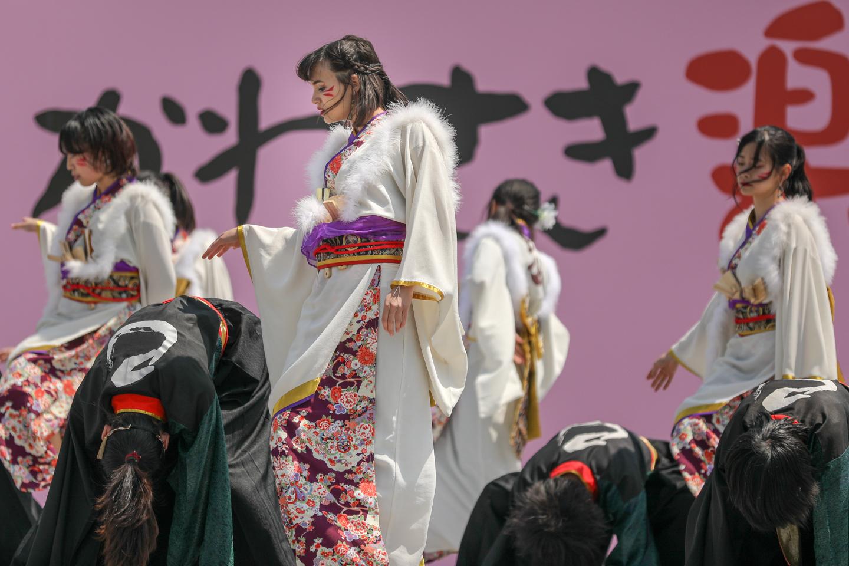 hyakumono2019kawasakiraku-9.jpg