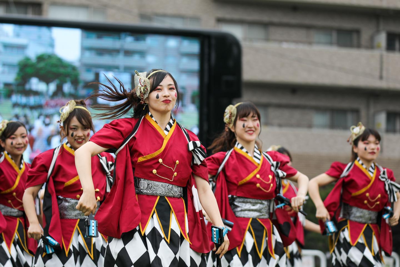 hyakumono2019syonan-1.jpg