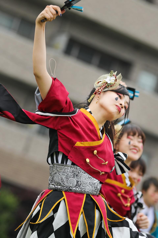 hyakumono2019syonan-8.jpg