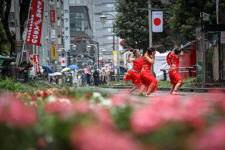 jdreika2019toshimasmhigashi-16.jpg