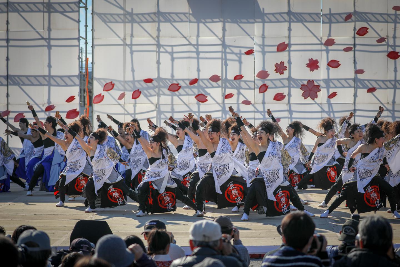 kabuto2019kanuma-14.jpg
