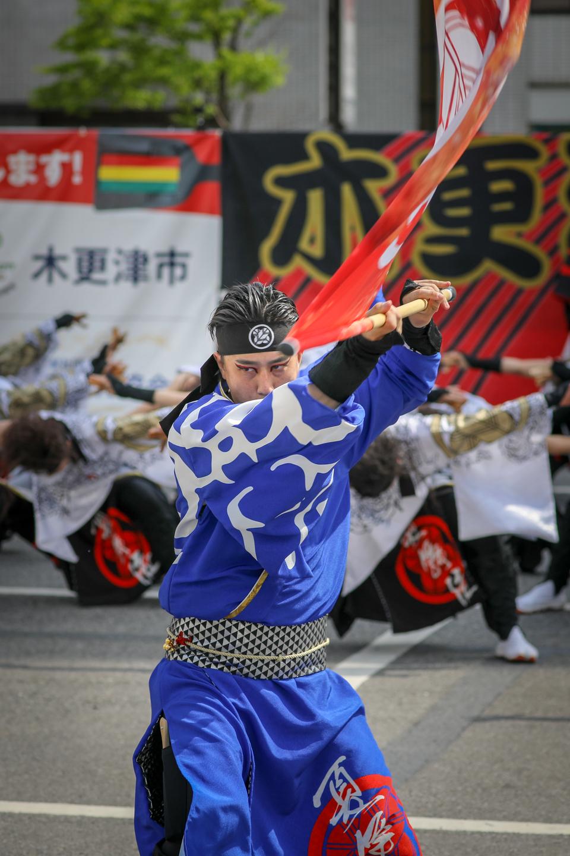 kabuto2019kisaradu01-10.jpg