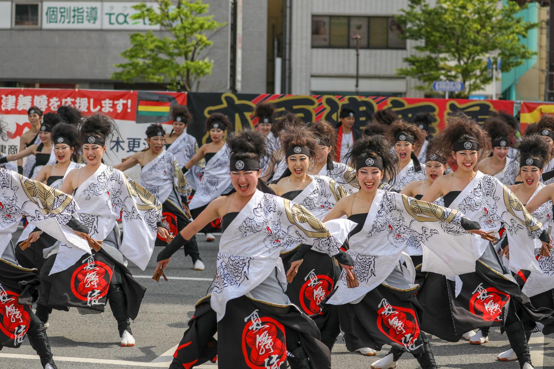 kabuto2019kisaradu01-11.jpg