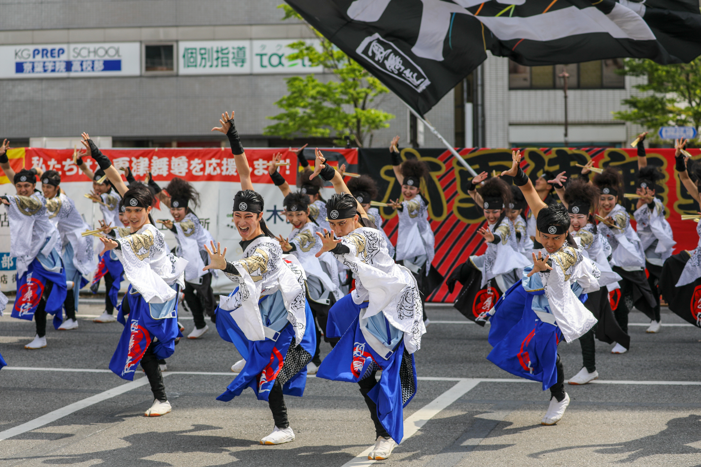 kabuto2019kisaradu01-14.jpg