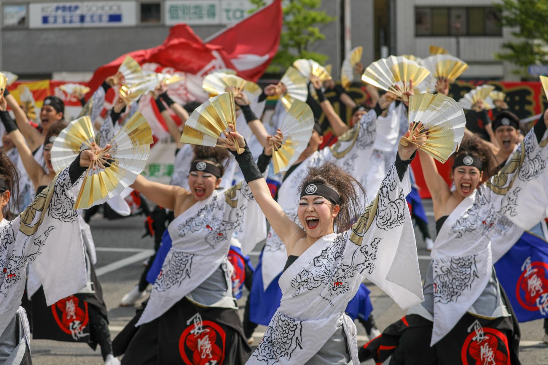 kabuto2019kisaradu01-17.jpg