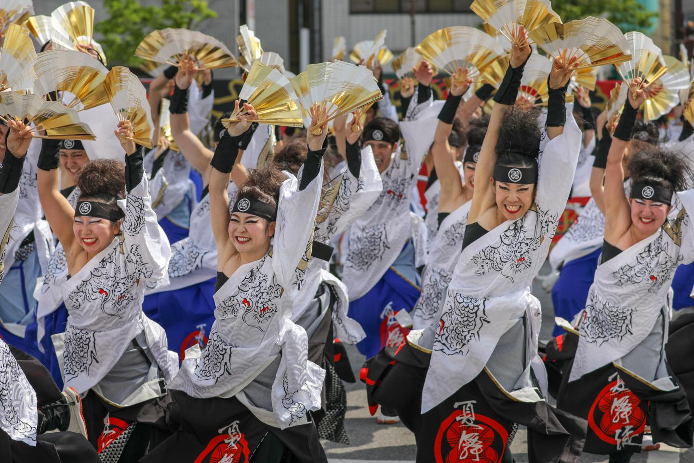 kabuto2019kisaradu01-19.jpg