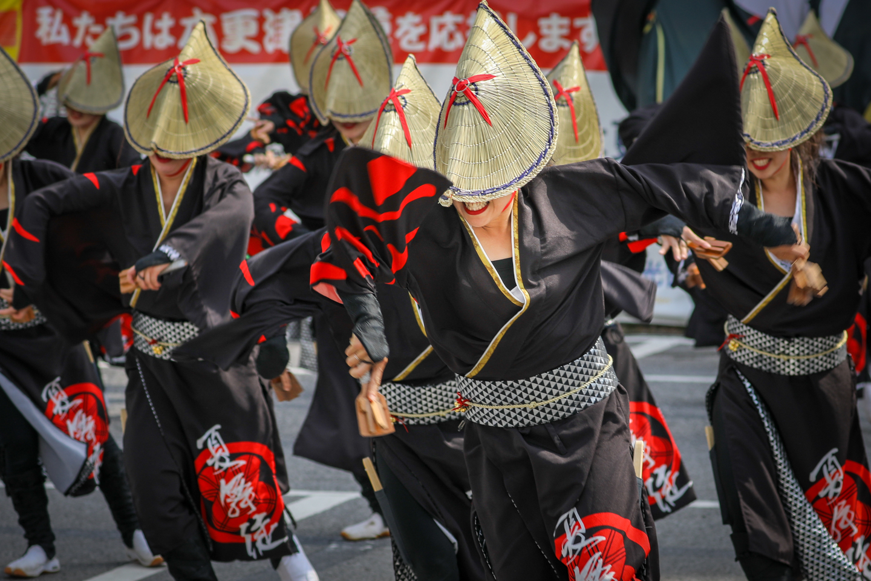 kabuto2019kisaradu01-2.jpg