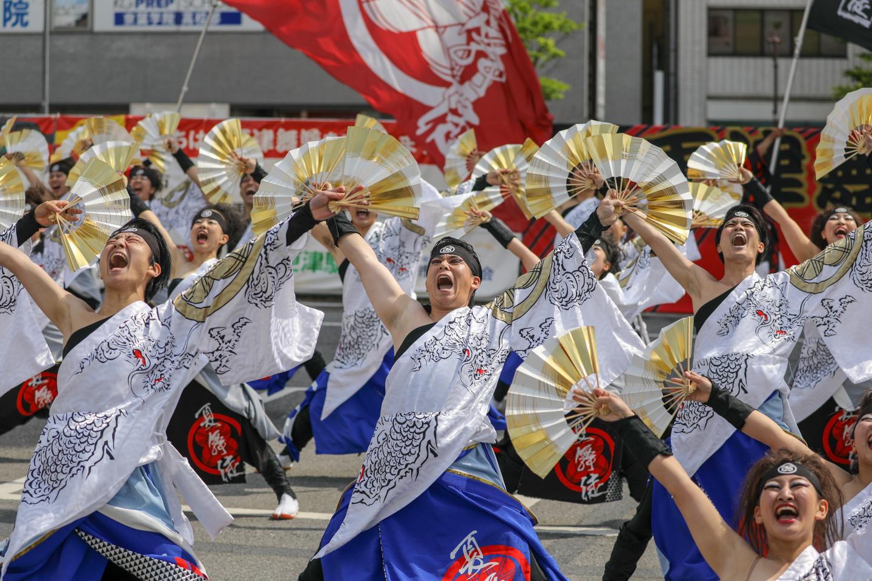 kabuto2019kisaradu01-20.jpg