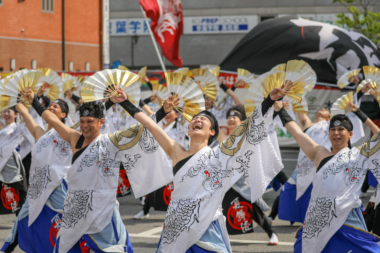 kabuto2019kisaradu01-21.jpg