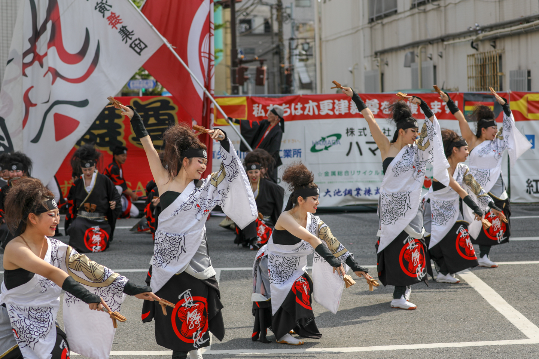 kabuto2019kisaradu01-7.jpg