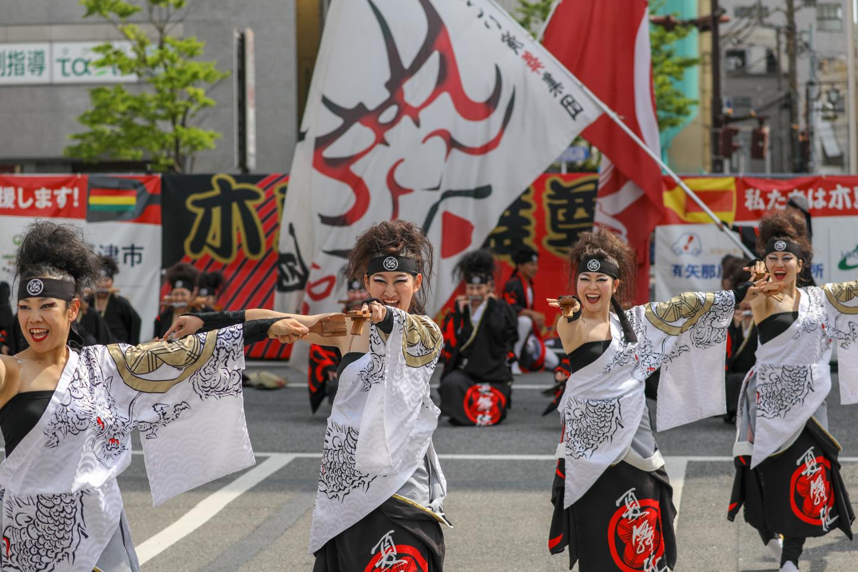 kabuto2019kisaradu01-8.jpg