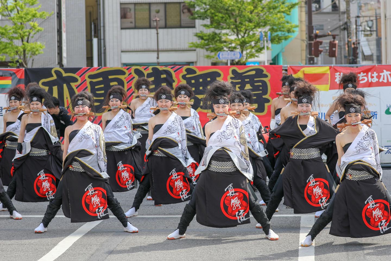 kabuto2019kisaradu01-9.jpg