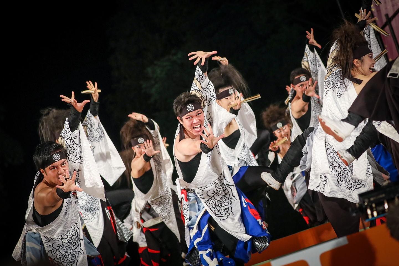 kabuto2019yosakoisf-22.jpg