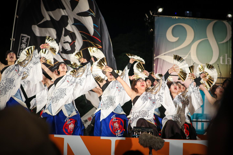 kabuto2019yosakoisf-32.jpg