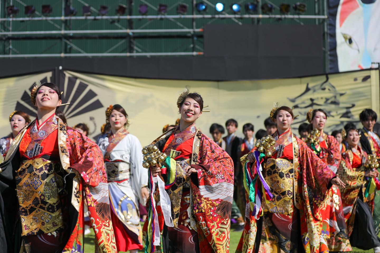 kagura2019toyokawaoiden-10.jpg
