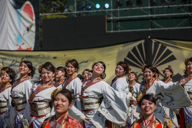 kagura2019toyokawaoiden-12.jpg