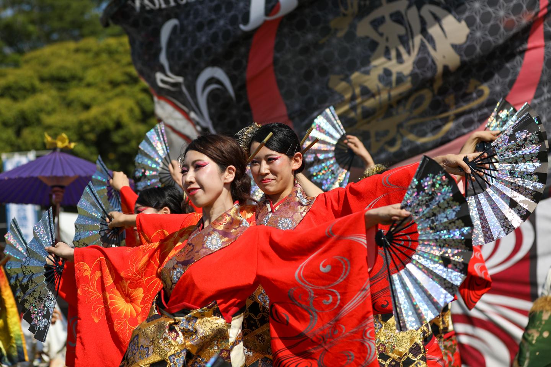 kagura2019toyokawaoiden-5.jpg