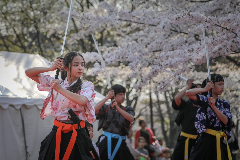 kengido2019tonerisakura-12.jpg