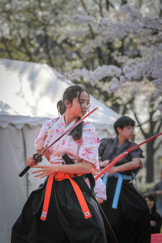 kengido2019tonerisakura-15.jpg