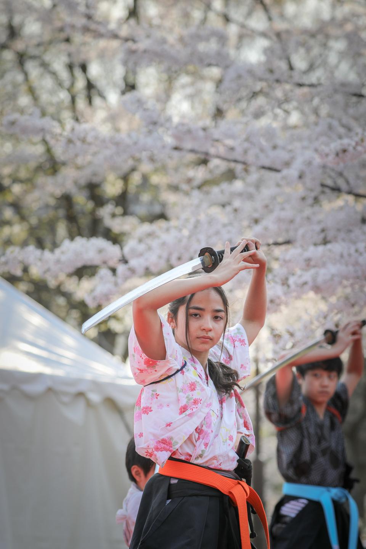 kengido2019tonerisakura-16.jpg
