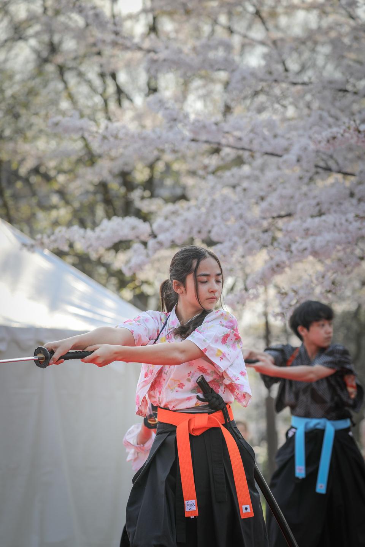 kengido2019tonerisakura-17.jpg