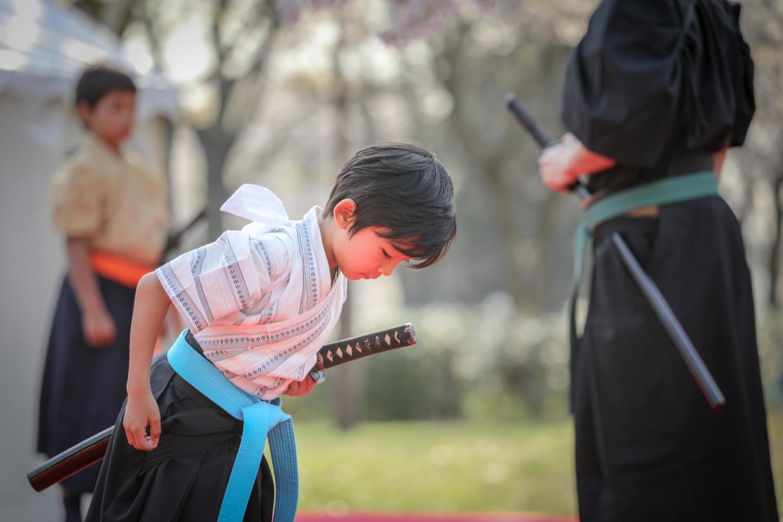 kengido2019tonerisakura-18.jpg