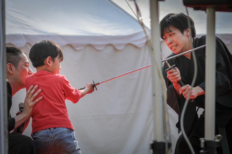 kengido2019tonerisakura-21.jpg