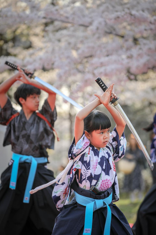 kengido2019tonerisakura-23.jpg