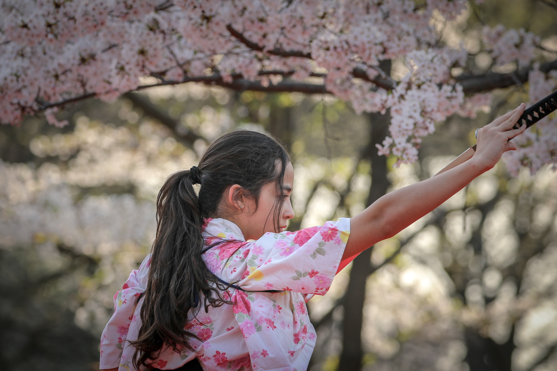 kengido2019tonerisakura-25.jpg