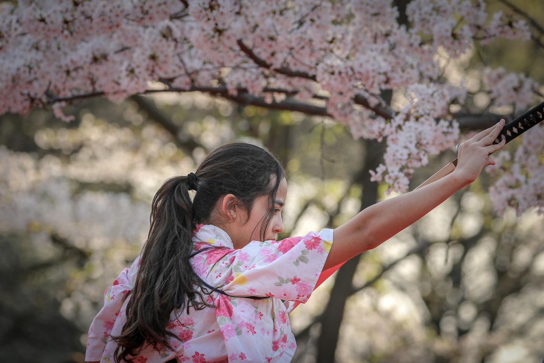 kengido2019tonerisakura-26.jpg
