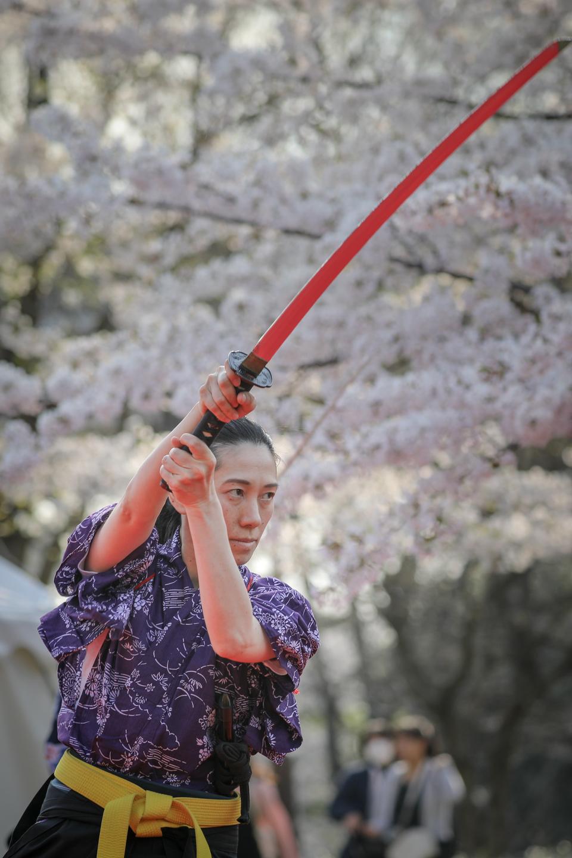 kengido2019tonerisakura-3.jpg