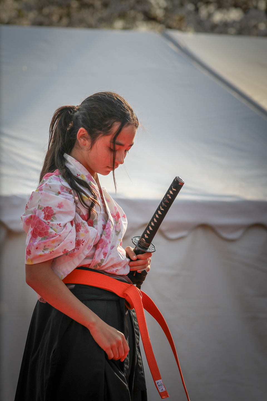 kengido2019tonerisakura-4.jpg