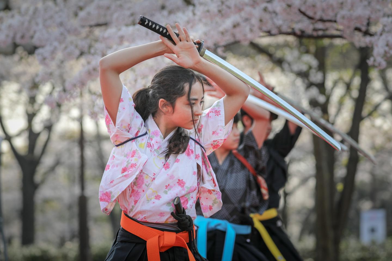 kengido2019tonerisakura-9.jpg