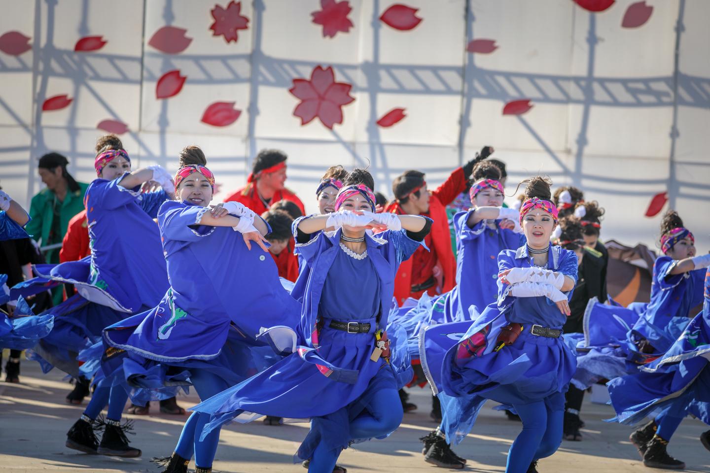 kuroshiobi2019kanuma-27.jpg