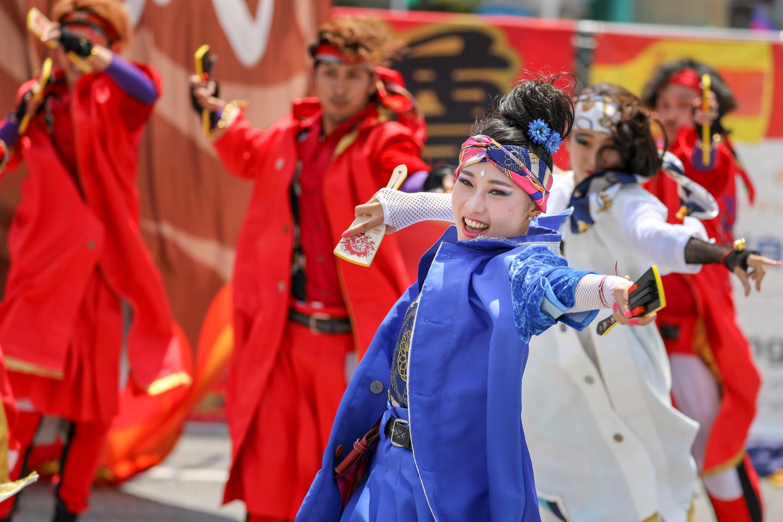 kurosio2019kisaradu01-11.jpg