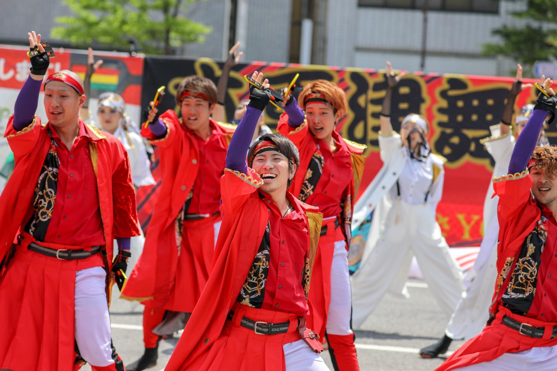 kurosio2019kisaradu01-13.jpg